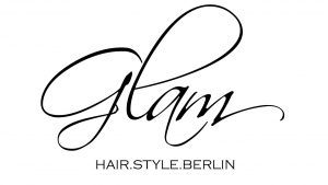 www.glam-hairstyle.de