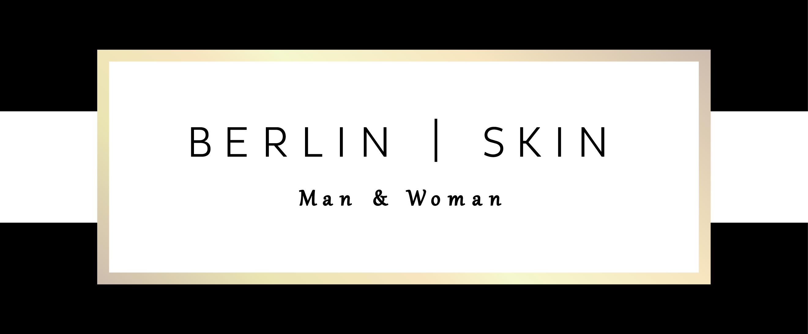 Berlin Skin